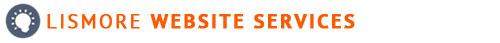 Lismore Website Services